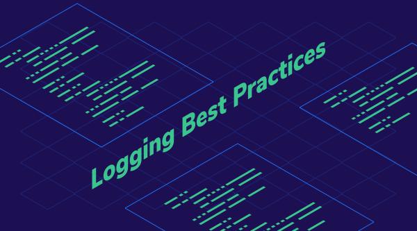 Kotlin logging best practices