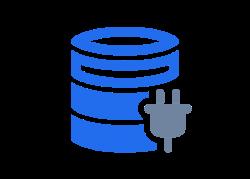 custom data enrichment