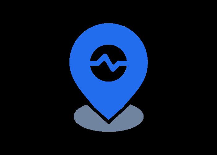 mapping statistics