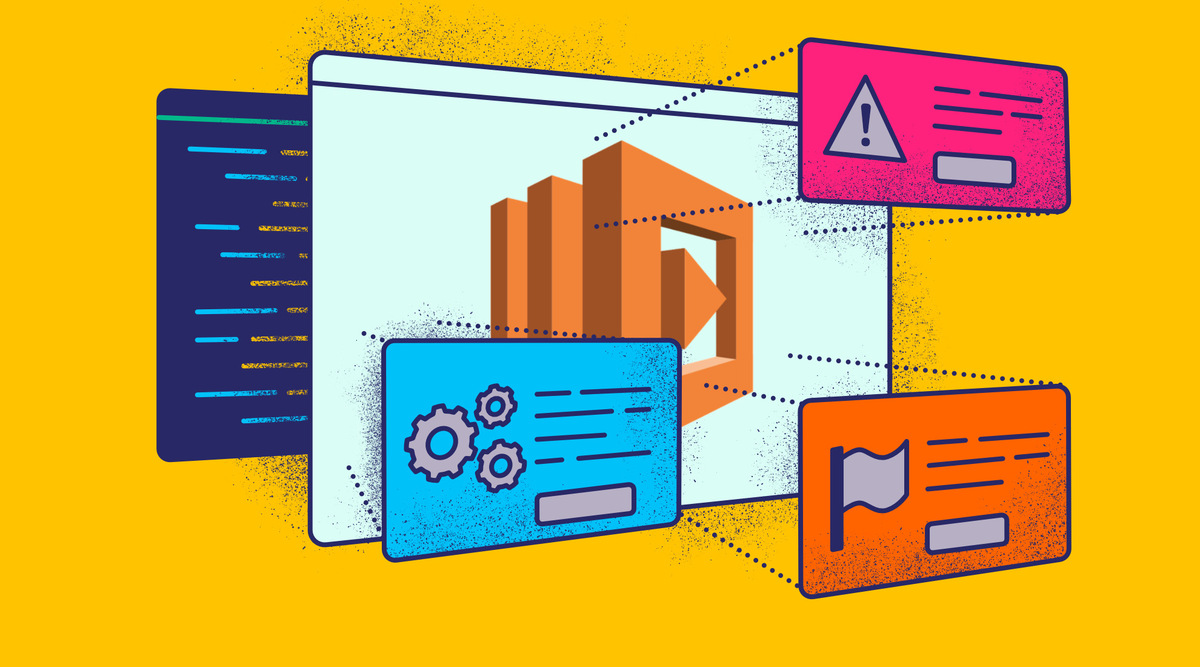 troubleshoot aws lambda
