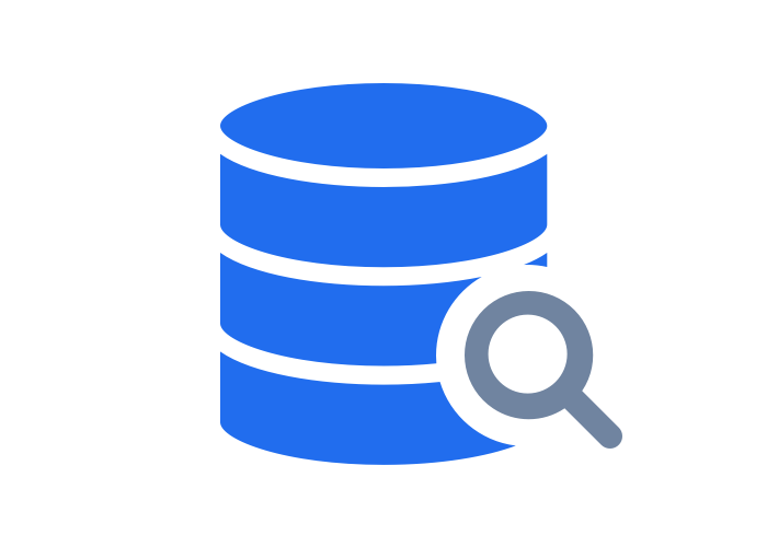 Querying Coralogix with SQL