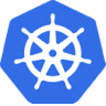 Kubernetes with Fluentd