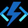 Microsoft Azure Functions