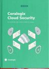 Cloud Security, STA ebook small