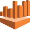 Query Archive with AWS Athena