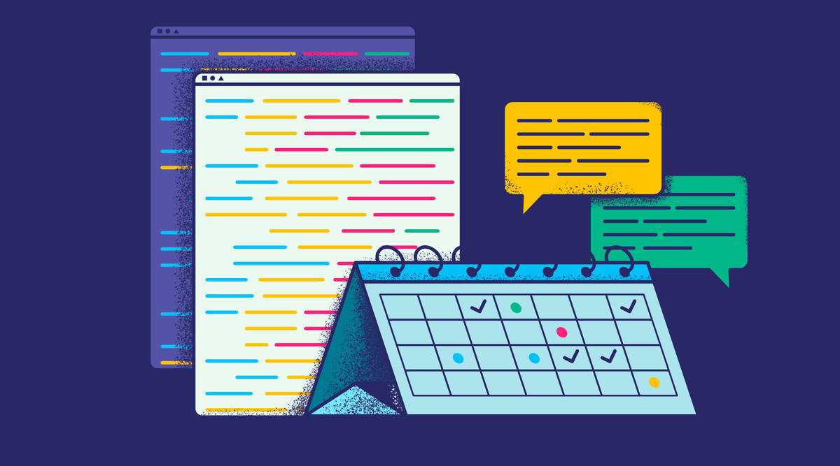 communication in software development