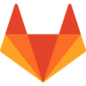 GitLab Data Ingestion
