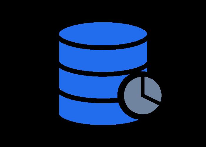 data usage tco