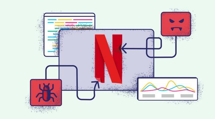 netflix fault injection