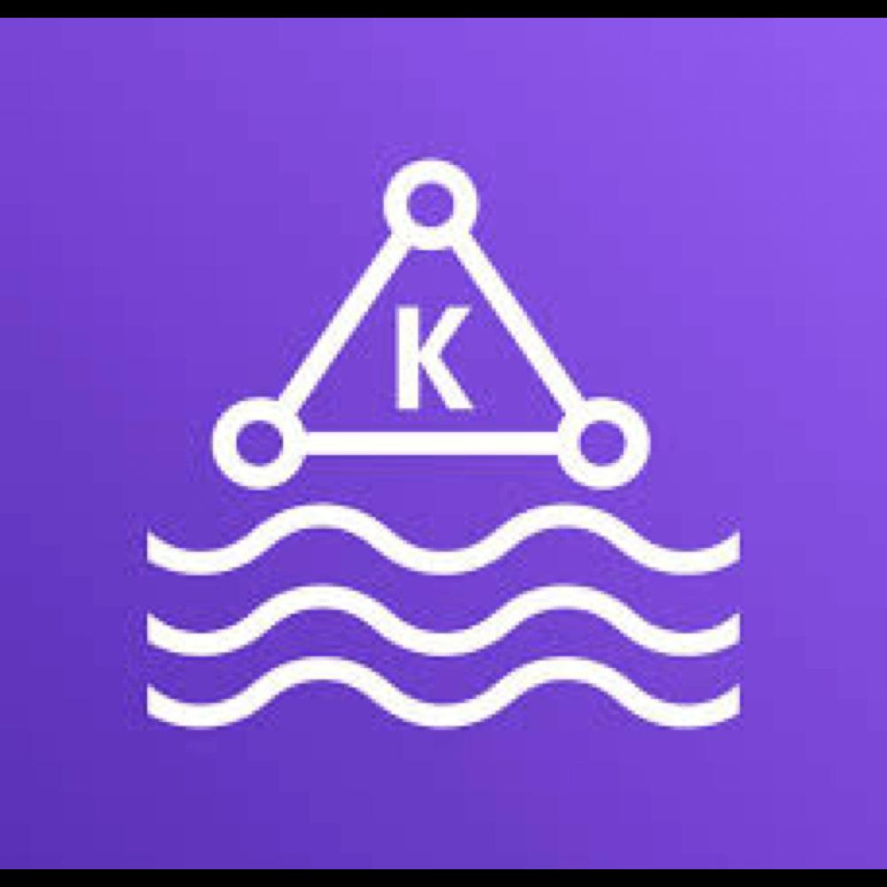 kafka amazon mks