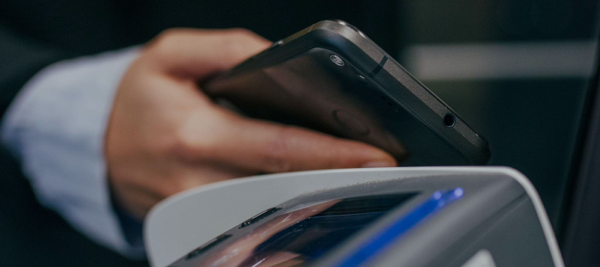payoneer payment platform case study