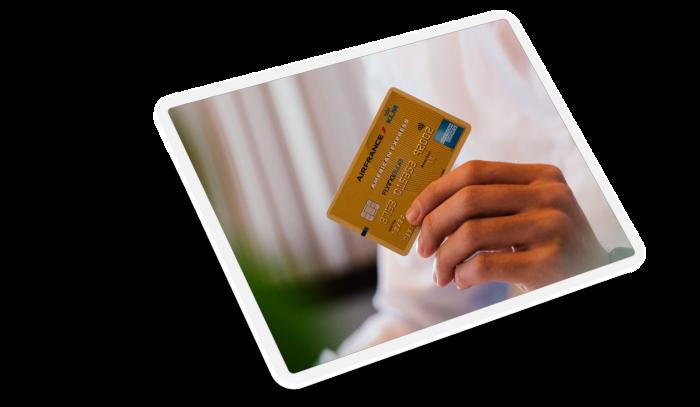 payoneer payment platform