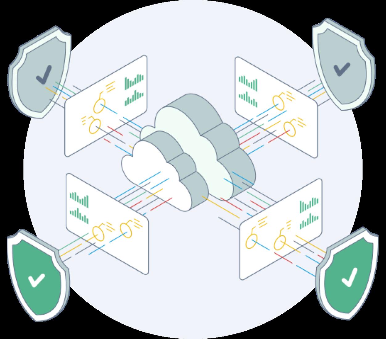 security header image