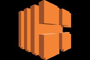aws elastic load balancing observability