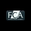 fca small logo