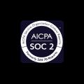 haicpa small logo
