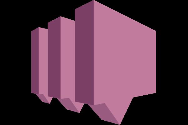 aws sns logo