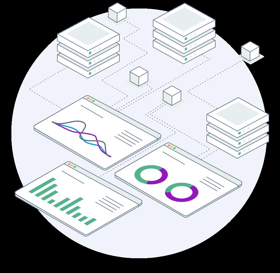 contextual data analysis header