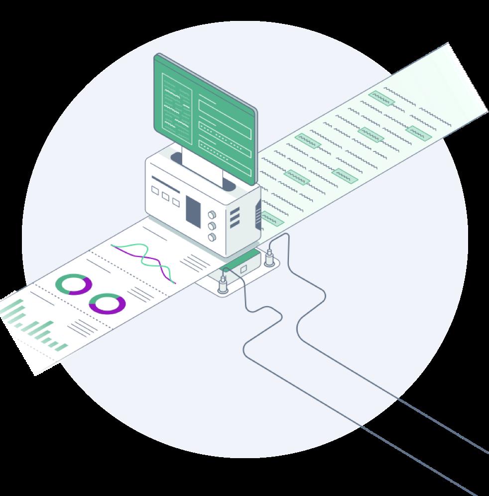 log monitoring header image