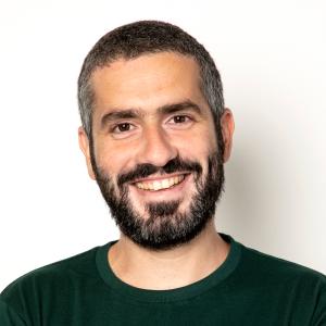Ariel Assaraf Profile