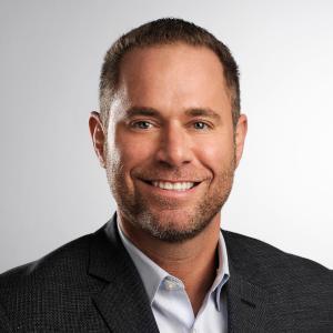 Matt Handler Profile