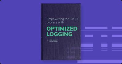 optimized logging ebook