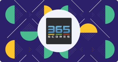 365scores case study