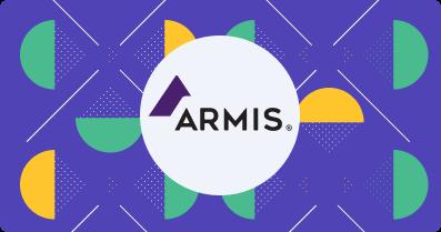 armis case study
