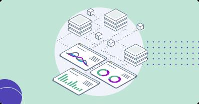 contextual data analysis whitepaper