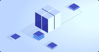 auto scaling stateful cluster webinar