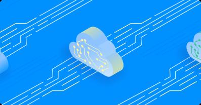 devops machine learning webinar