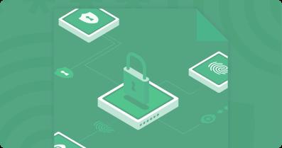 Cloud security whitepaper