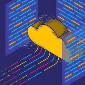 Choosing AWS Serverless